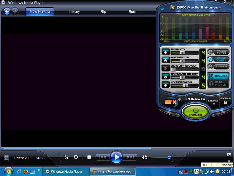 Ghost WinXP SP3 nguyên gốc (ko lược bớt win), Office 2010 SP1, ghost cho máy laptop i5, i7, máy để bàn, fullDrivers, fullUpdate, fullSoft Mediaplayer_zps9671c829