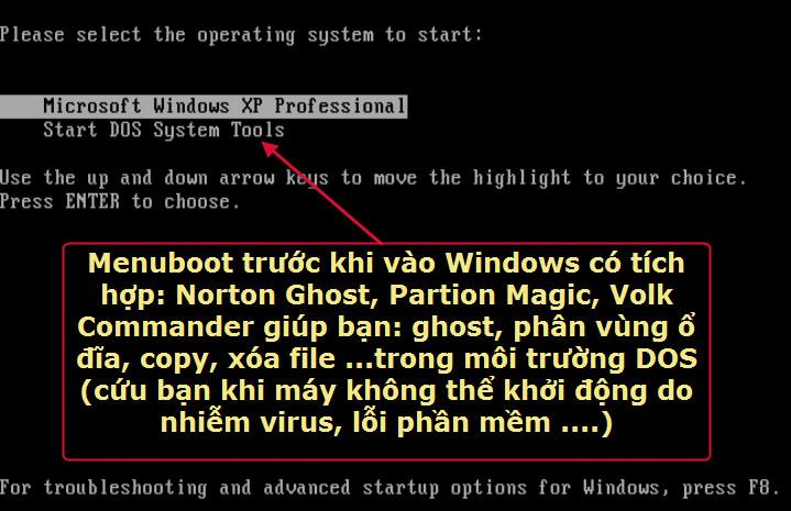 Ghost WinXP SP3 nguyên gốc (ko lược bớt win), Office 2010 SP1, ghost cho máy laptop i5, i7, máy để bàn, fullDrivers, fullUpdate, fullSoft Menuboot_zpsf41189f3