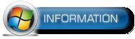 Ghost Windows ThinPC RTM (FullSofts) + bộ driver mới nhất + Office 2010 (dùng cho máy yếu) Information_zpsf883e83d