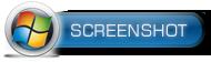 Ghost WinXP SP3 nguyên gốc (ko lược bớt win), Office 2010 SP1, ghost cho máy laptop i5, i7, máy để bàn, fullDrivers, fullUpdate, fullSoft Screenshot_zpsc72e79bd