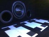 albanzo: Audi A4PR Avant 1.8T quattro '04 Th_2014-10-04152902_zps71ab16a9