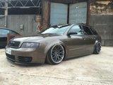 albanzo: Audi A4PR Avant 1.8T quattro '04 Th_2014-10-03155104_zps0be5b09f