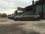 albanzo: Audi A4PR Avant 1.8T quattro '04 Th_2014-10-03155149HDR_zpsa0a59492