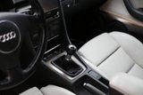albanzo: Audi A4PR Avant 1.8T quattro '04 Th_C81A2955_zpsf6a5a117