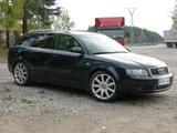 albanzo: Audi A4PR Avant 1.8T quattro '04 Th_audiorig_zps515ecfe5