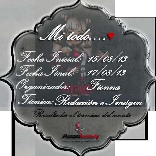 [AUD][AxLuxury][Evento Multimedia] ♣ Mi todo.....♥ [15-17/08/13] 8gj7_zps8e118204