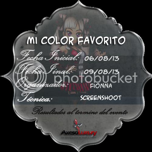 [AUD][AxLuxury][Evento Multimedia] Mi color favorito [06-09/08/13] 8gj7_zpsb89849cc