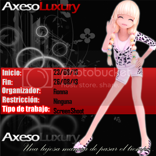 [AUD][AxLUX][Evento Multimedia] ACTUALIZACION *U*♥ [23-26/08/13] Gwb7_zps884322dc