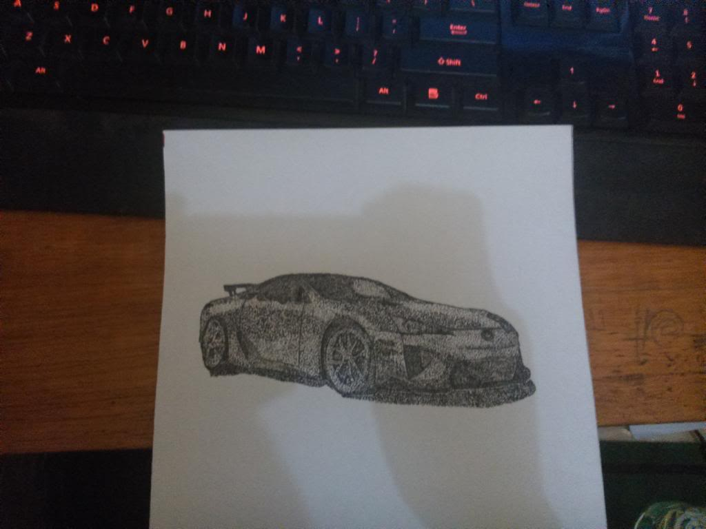 Post your Fan-art ~ Artwork - Page 22 DSC_0042_zps402c3247