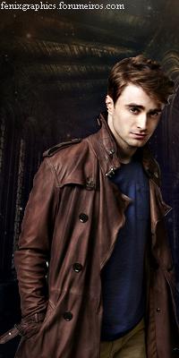 Daniel Radcliffe Dan_zpsee40686b
