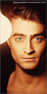 Daniel Radcliffe Tumblr_mcxg5gE2pi1r3cjfzo1_500_zps61e6d10c