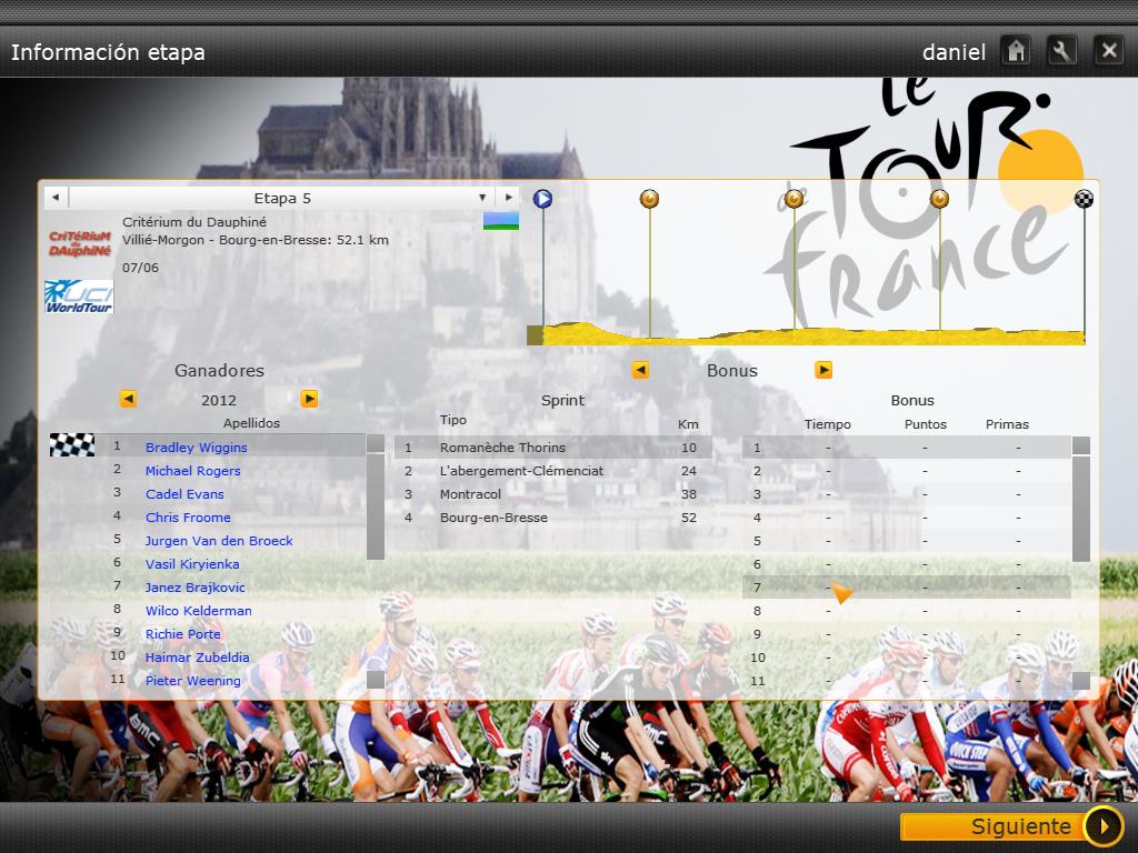 02.06.2013 09.06.2013 Critérium du Dauphiné FRA PCM251_zps7e337f1c