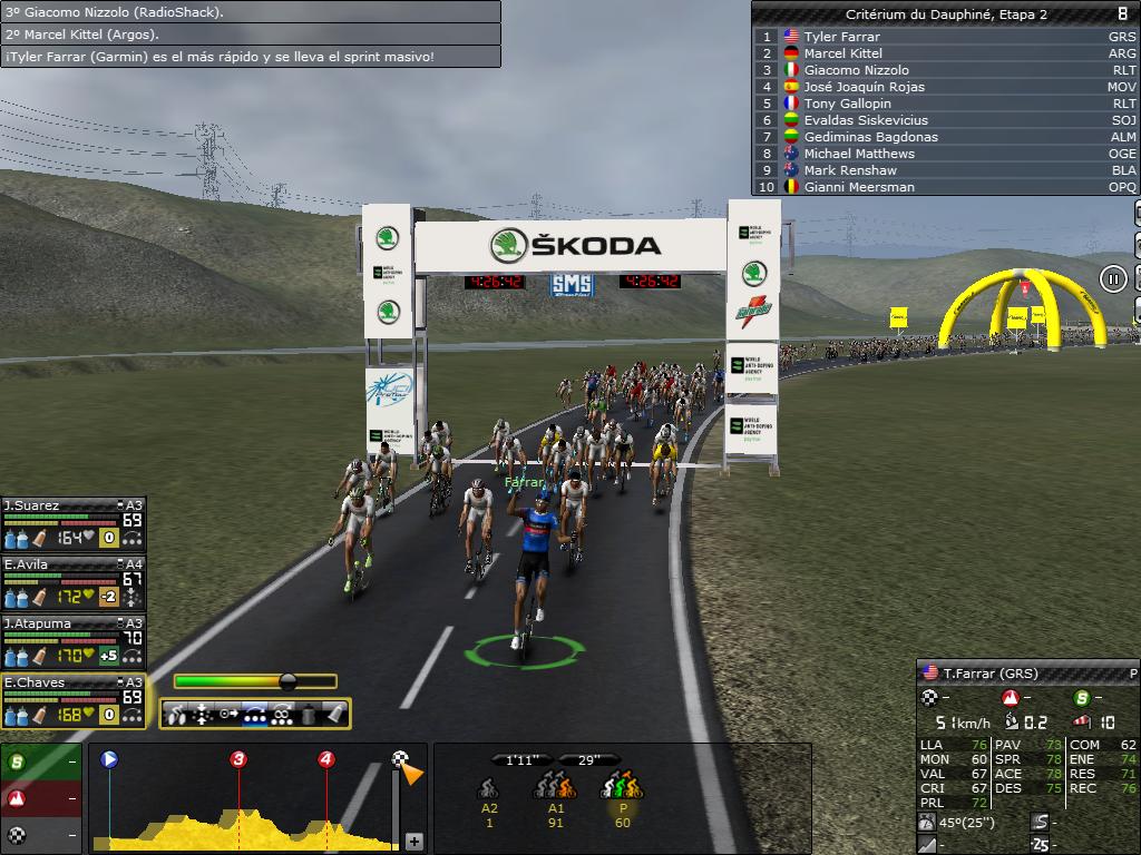02.06.2013 09.06.2013 Critérium du Dauphiné FRA PCM257_zps946c28fa