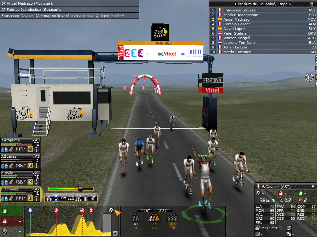 02.06.2013 09.06.2013 Critérium du Dauphiné FRA PCM258_zps1796884e