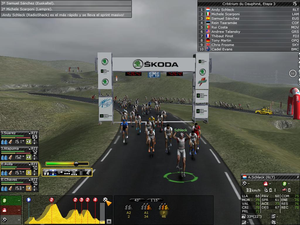 02.06.2013 09.06.2013 Critérium du Dauphiné FRA PCM258_zps67a4ec1d