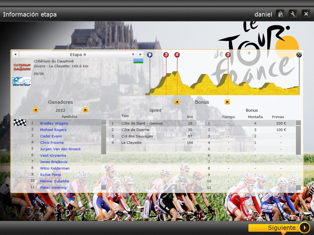 02.06.2013 09.06.2013 Critérium du Dauphiné FRA PCM260_zps079cce1b
