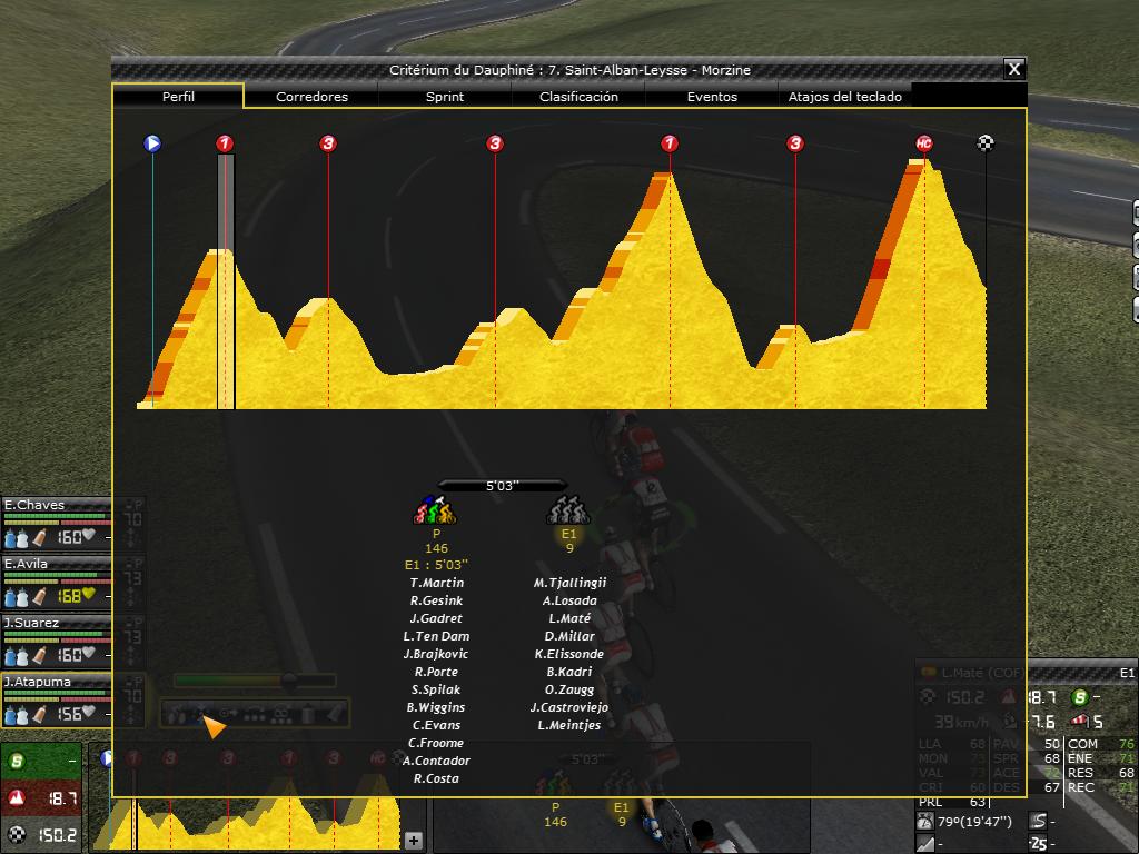 02.06.2013 09.06.2013 Critérium du Dauphiné FRA PCM260_zps32d4d569