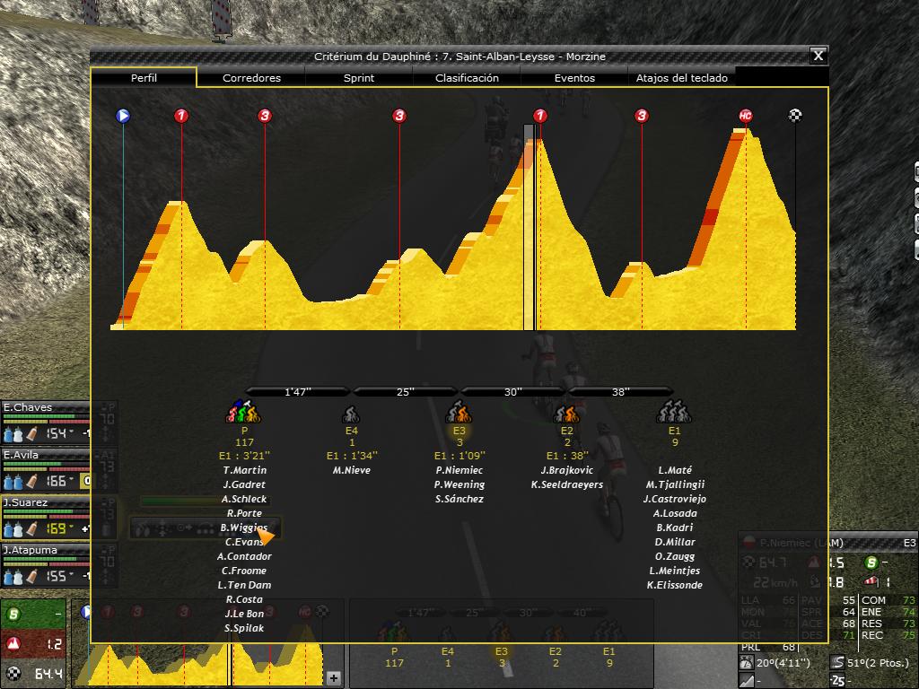 02.06.2013 09.06.2013 Critérium du Dauphiné FRA PCM261_zps6aa91765