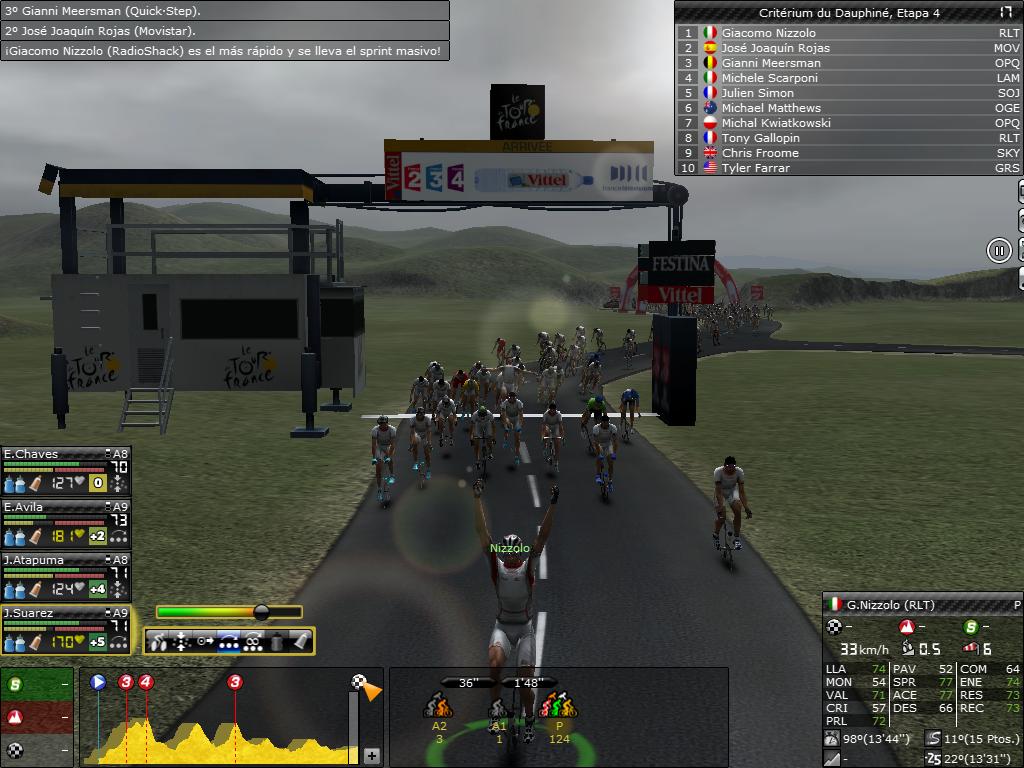 02.06.2013 09.06.2013 Critérium du Dauphiné FRA PCM265_zps8aa3a60e