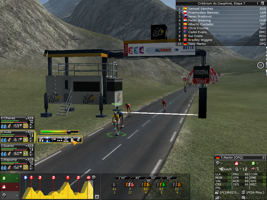 02.06.2013 09.06.2013 Critérium du Dauphiné FRA PCM268_zpsf59601c2
