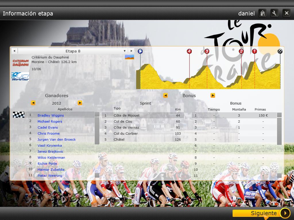 02.06.2013 09.06.2013 Critérium du Dauphiné FRA PCM269_zpsf24c5d54