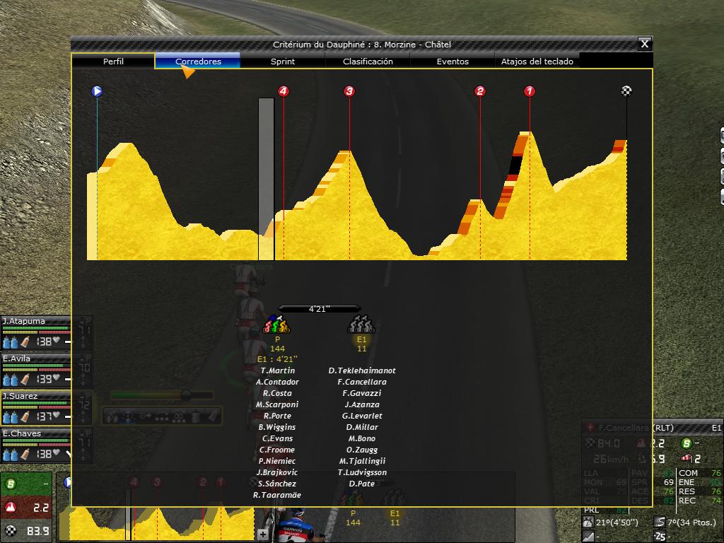 02.06.2013 09.06.2013 Critérium du Dauphiné FRA PCM270_zps7486f2d0