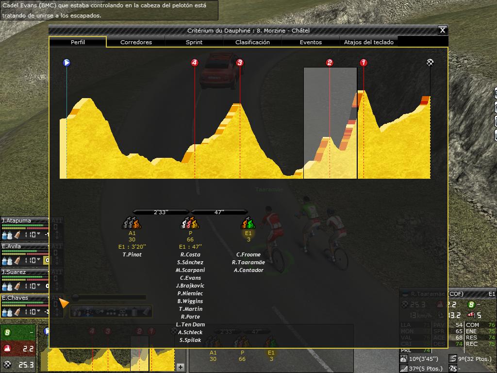 02.06.2013 09.06.2013 Critérium du Dauphiné FRA PCM273_zps5a90b4b6