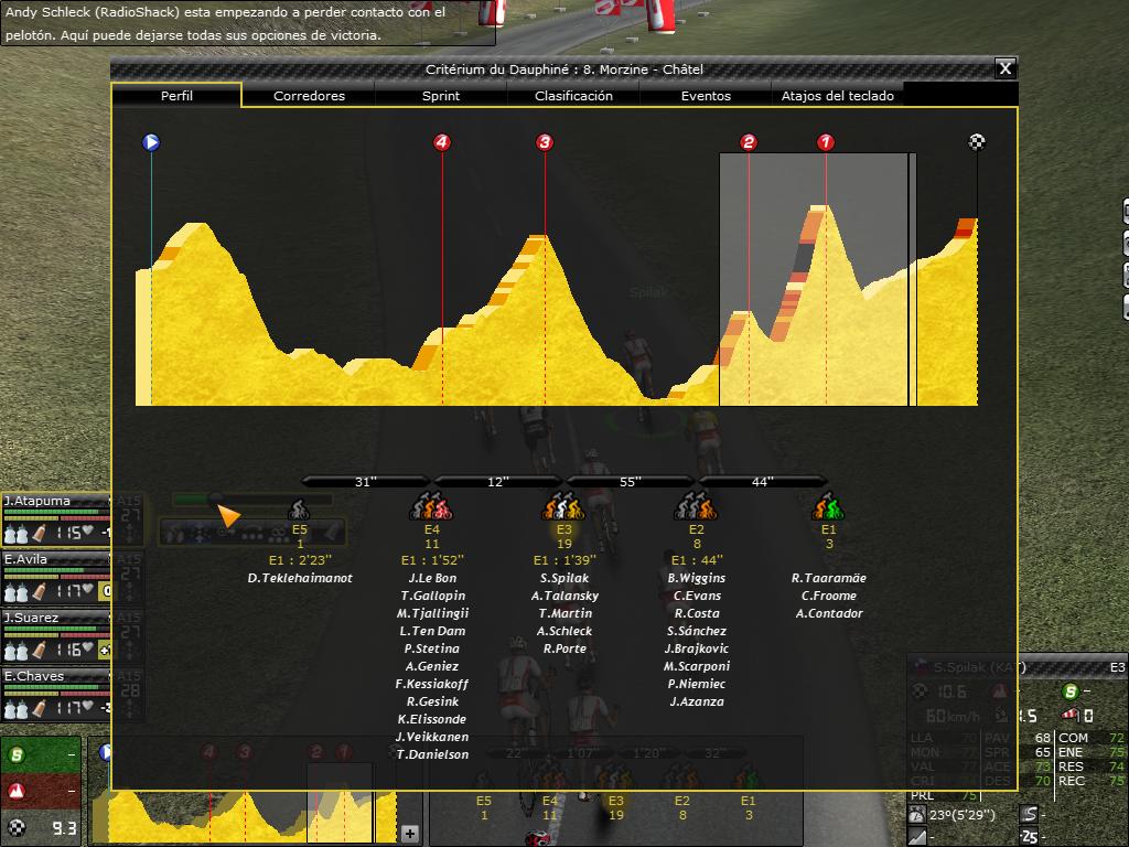 02.06.2013 09.06.2013 Critérium du Dauphiné FRA PCM275_zps5ebc54d1