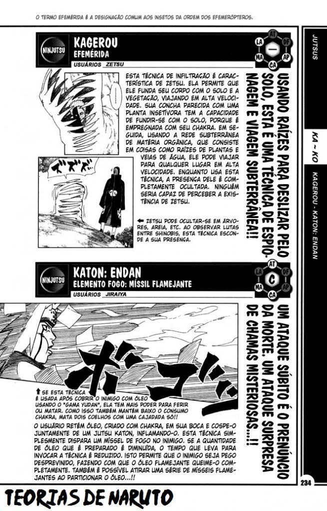 Jiraya 234-KagerouampKatonEndan