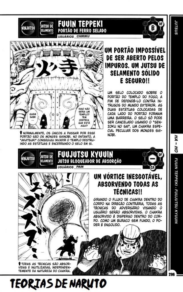 Sasuke é o pior user de Rinnegan  - Página 3 296-FuuinTeppekiampFuujutsuKyuuin