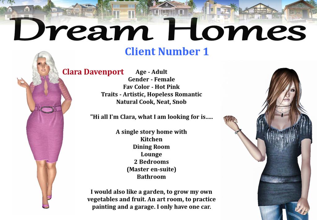 Dream Homes Assignments Clara_zpsx9biewb6
