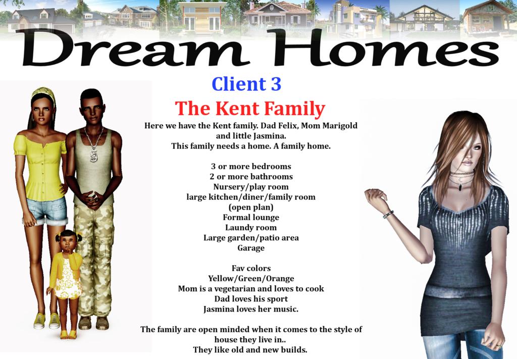 Dream Homes Assignments Wishlist1_zpsdhm5wl2j