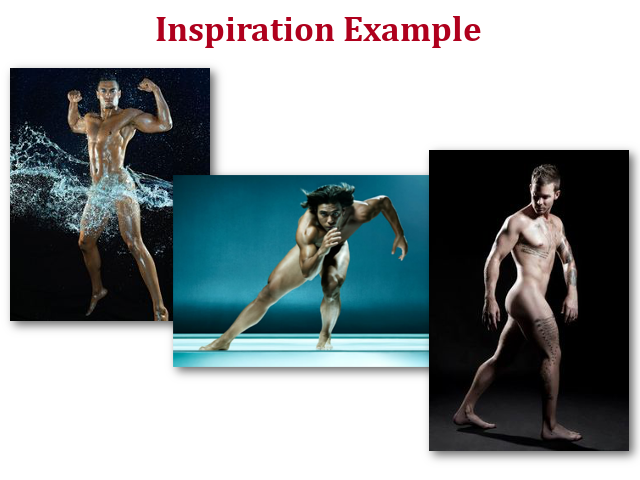 MMM C5   Inspiration6_zps9ybnnvey