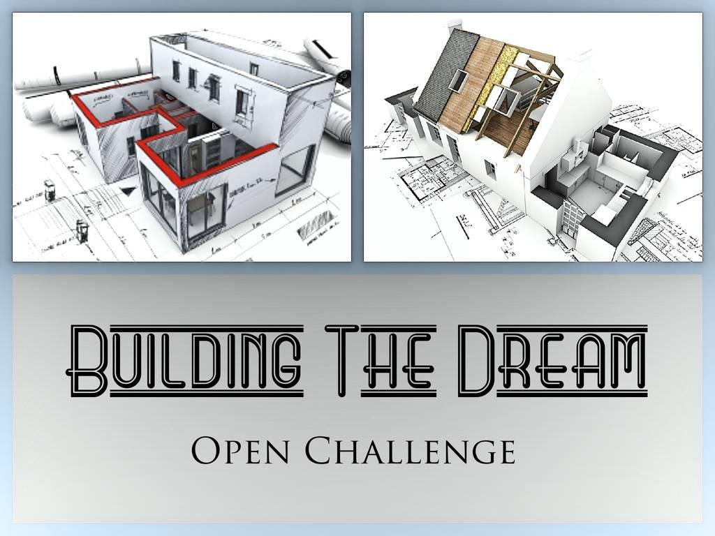 Building The Dream (sims 3 & 4) Btd1_zpszpwjv56u