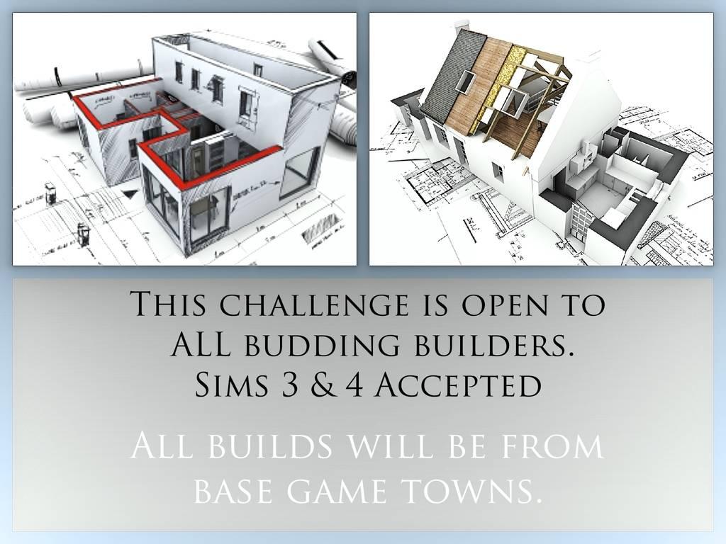 Building The Dream (sims 3 & 4) Btd2_zpshxzgisaf
