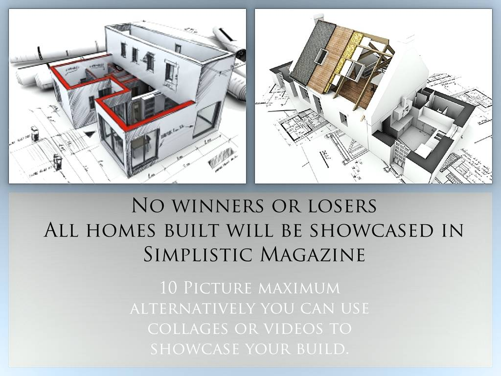 Building The Dream (sims 3 & 4) Btd4_zpsrrazqjr2