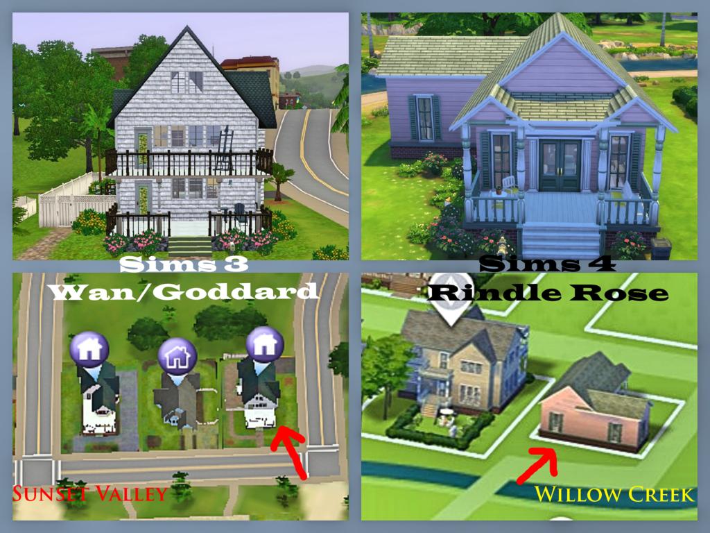 Building The Dream (sims 3 & 4) Lots_zps80y9olkx