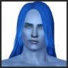 Ethan Envy - Neo Nightfall and Kai Kiora Rainbow Sims requested by RaineeGirl13 152432e5-23eb-4b54-bd8c-413546cba444_zps09afef8c