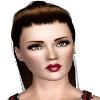 Dawn Hoffman 174b758c-7569-4182-9791-1bf79b95a8c6_zpsf596f439