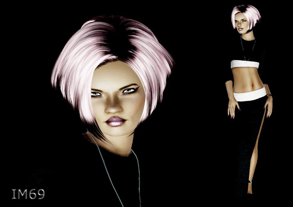 Anika Clay (Sims 3) Anika2_zpscuwydd4h