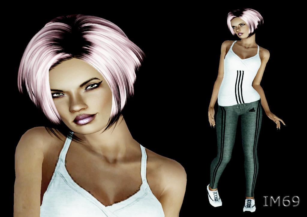 Anika Clay (Sims 3) Anika4_zpsn1jambiu