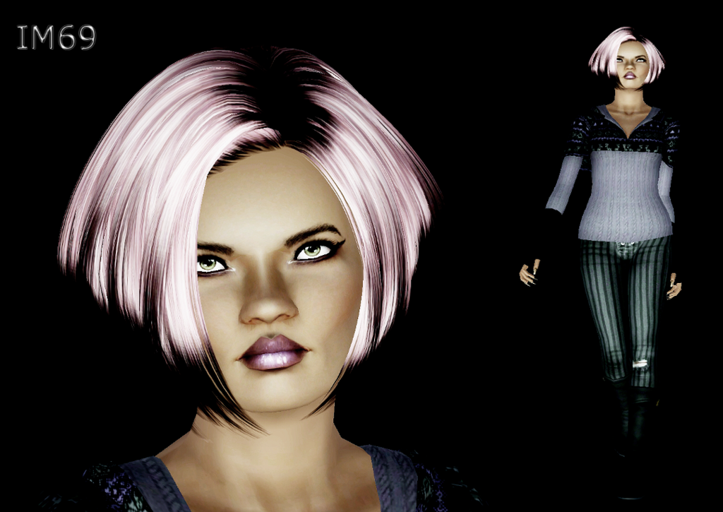 Anika Clay (Sims 3) Anika6_zpsrsiftamh