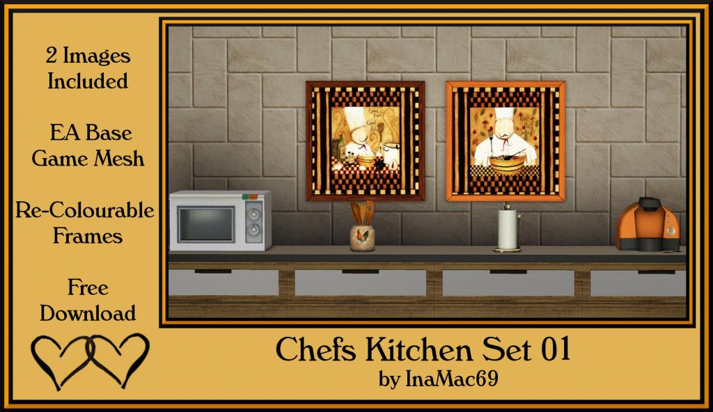 Chef's Kitchen Set 01 ChefKi01_zpsb54917e7