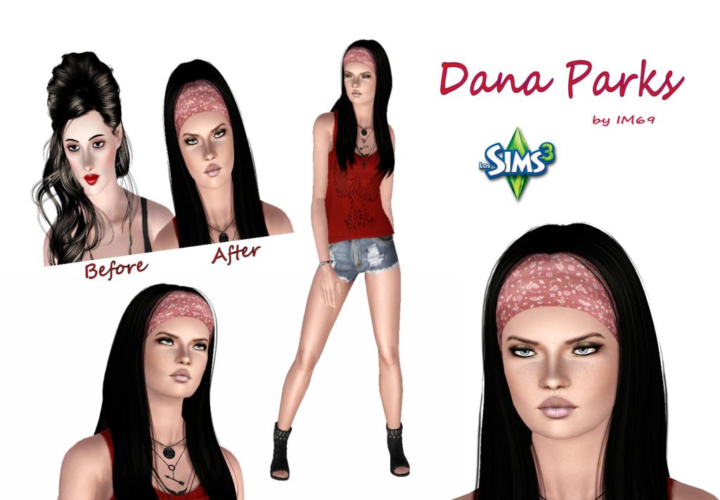 Dana Parks (Re-Make) Dana0_zpszcybcs6h