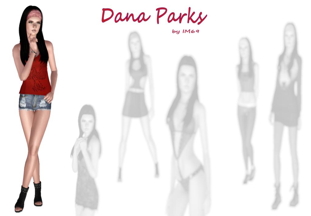Dana Parks (Re-Make) Dana1a_zpsuf9nw7hq