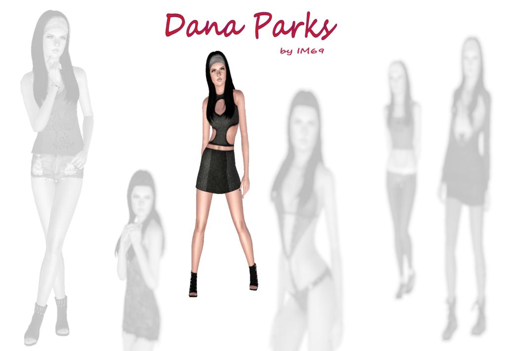 Dana Parks (Re-Make) Dana2a_zpsi9fr2rbr