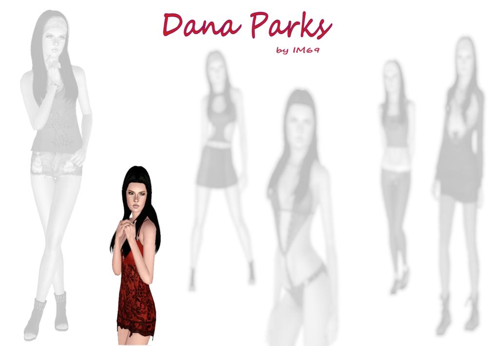 Dana Parks (Re-Make) Dana3a_zpsyj2pldxd