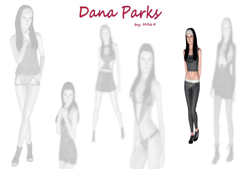 Dana Parks (Re-Make) Dana4a_zpsaaqxbop3
