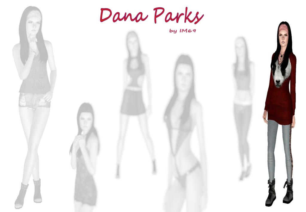 Dana Parks (Re-Make) Dana6a_zpspt4p7xmc