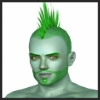 Ethan Envy - Neo Nightfall and Kai Kiora Rainbow Sims requested by RaineeGirl13 A96fa080-5bdc-4253-b1e5-a9451dcf654a_zpse947700b